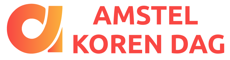 Amstel Koren Dag